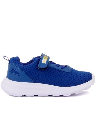 Cool Spor Ayakkabı Mavi